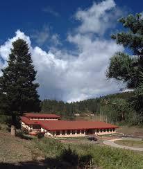 FYM mens campus